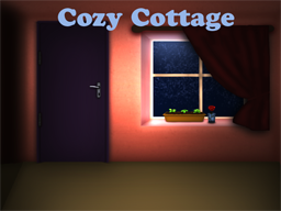 Cozy Cottage